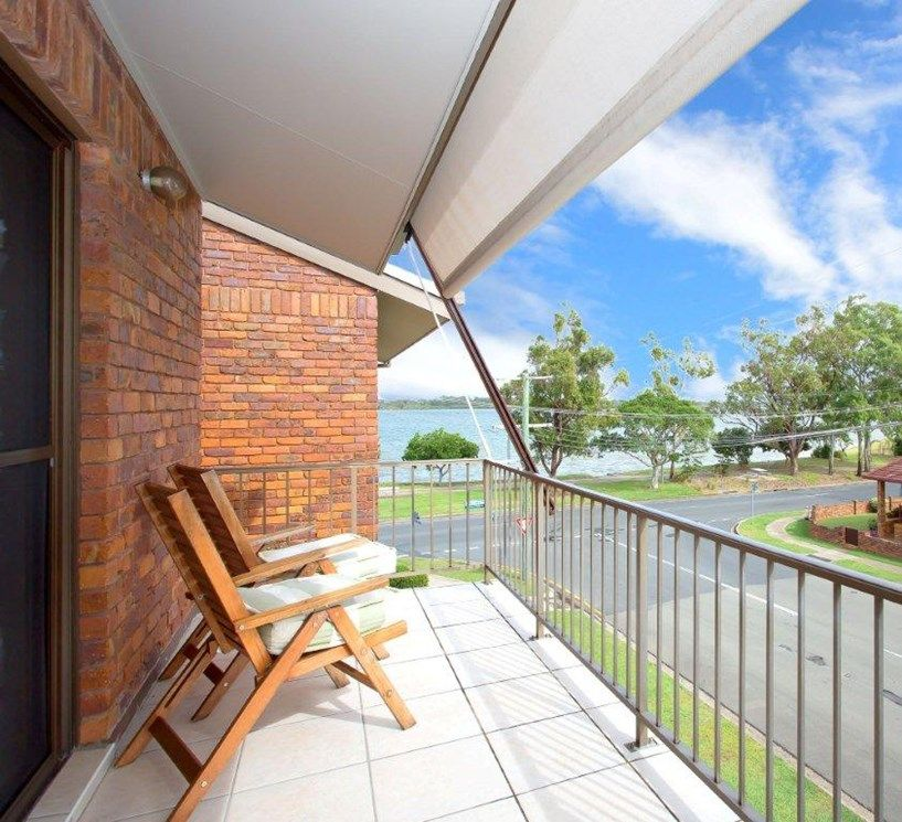 10/59 Welsby Parade, Bongaree QLD 4507, Image 0