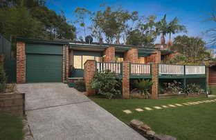 Picture of 14 Redwood Avenue, Berowra NSW 2081