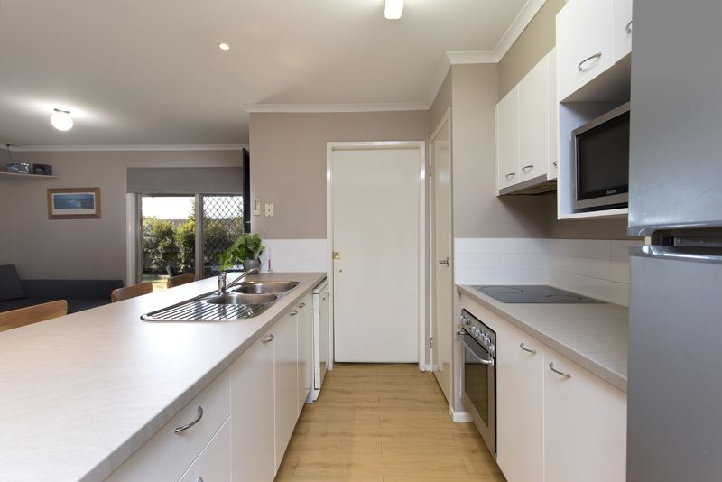 82 Kangaroo Gully Road, Bellbowrie QLD 4070, Image 1