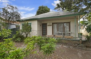 Picture of 35 Lone Pine Avenue, Umina Beach NSW 2257