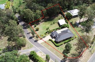 Picture of 1 Venn Court, Mount Nathan QLD 4211