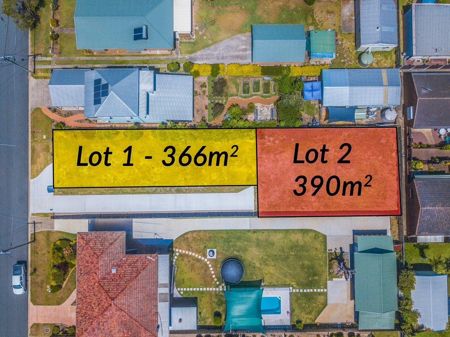 33 Ellen Street, Woody Point QLD 4019, Image 1