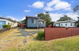 Picture of 19 Esmond Street, Rockville QLD 4350