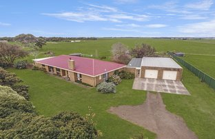 Picture of 284 Southern Cross Road, Southern Cross VIC 3283