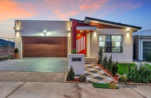 Picture of 7 Briger Street, Taylor ACT 2913