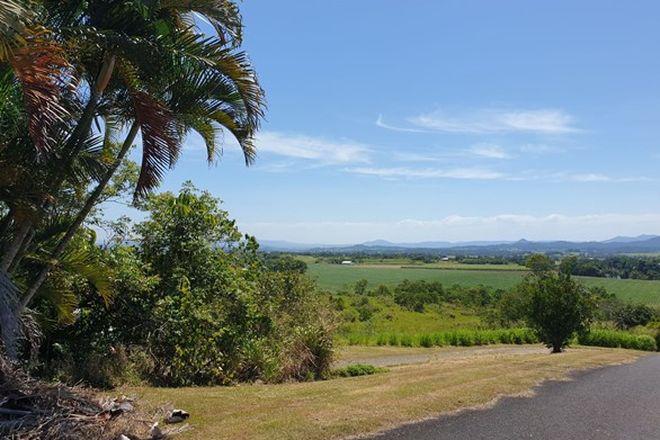 Picture of 20 Pandanus Road, SUNDOWN QLD 4860