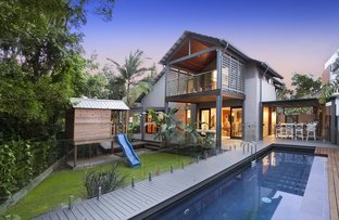 Picture of 24 Cottonwood Court, Noosa Heads QLD 4567