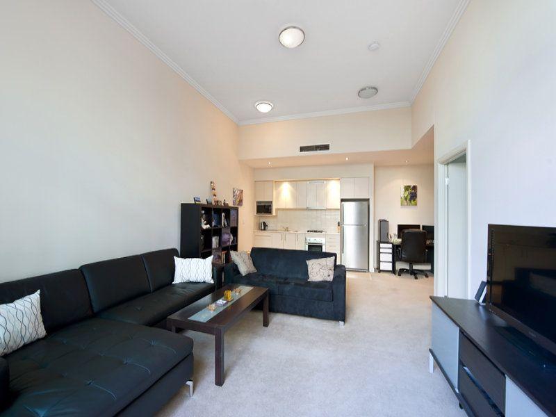 3/21 Angas Street, Meadowbank NSW 2114, Image 1