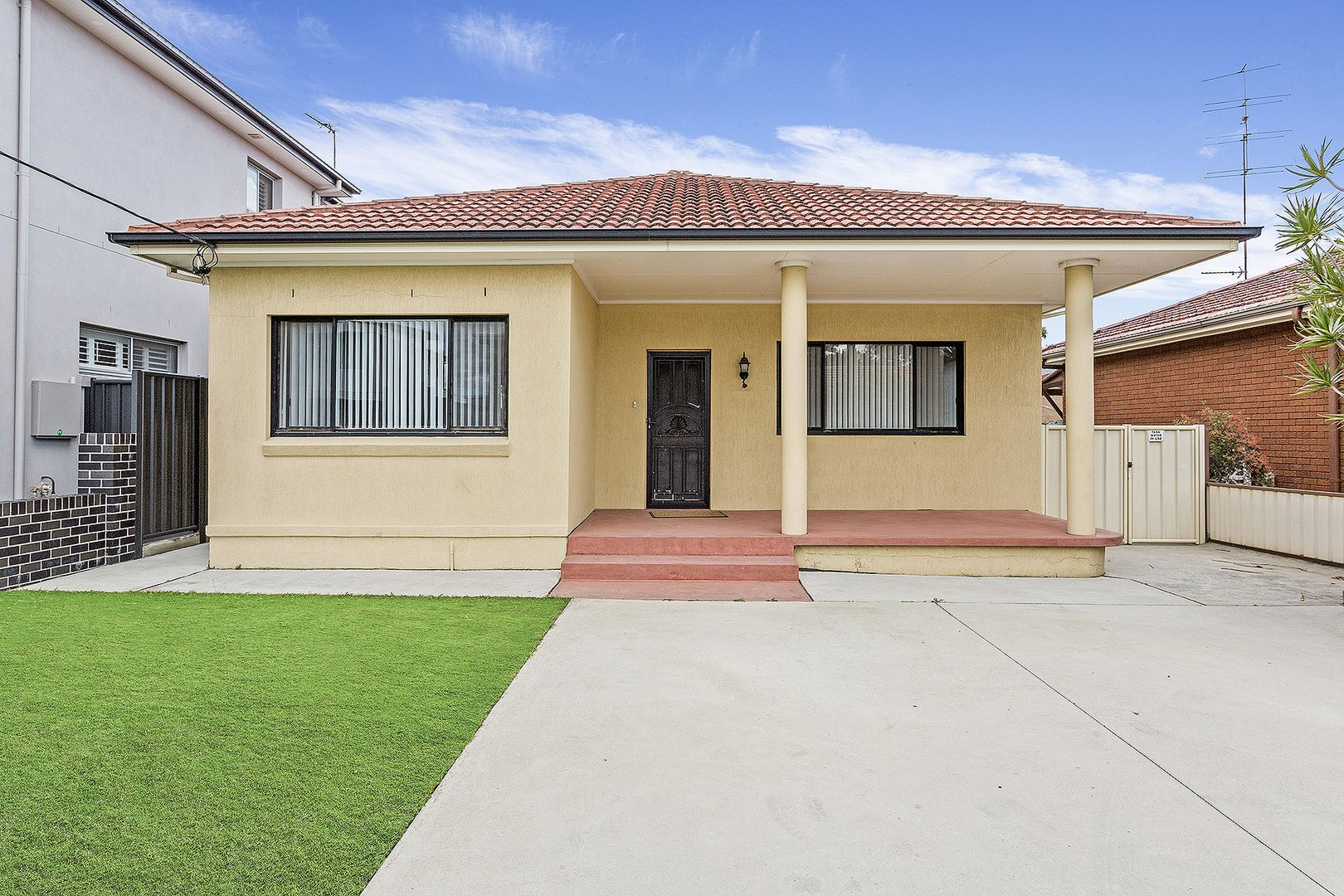 28 Balfour, Fairy Meadow NSW 2519, Image 0