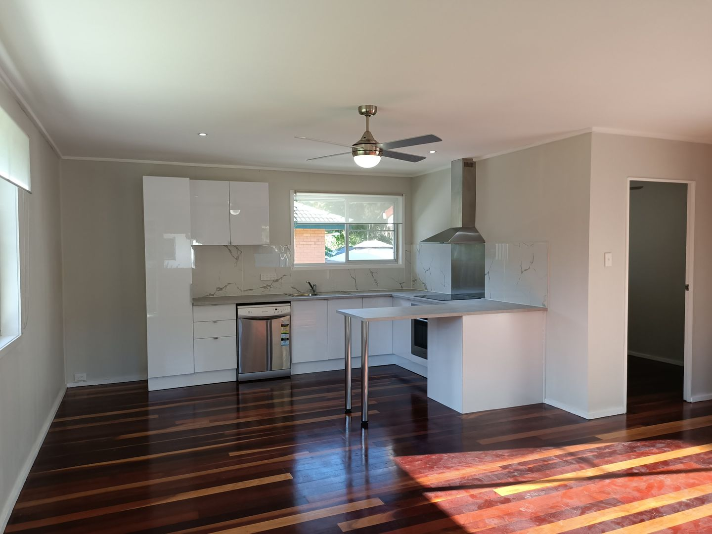 21 Reign St, Slacks Creek QLD 4127, Image 1
