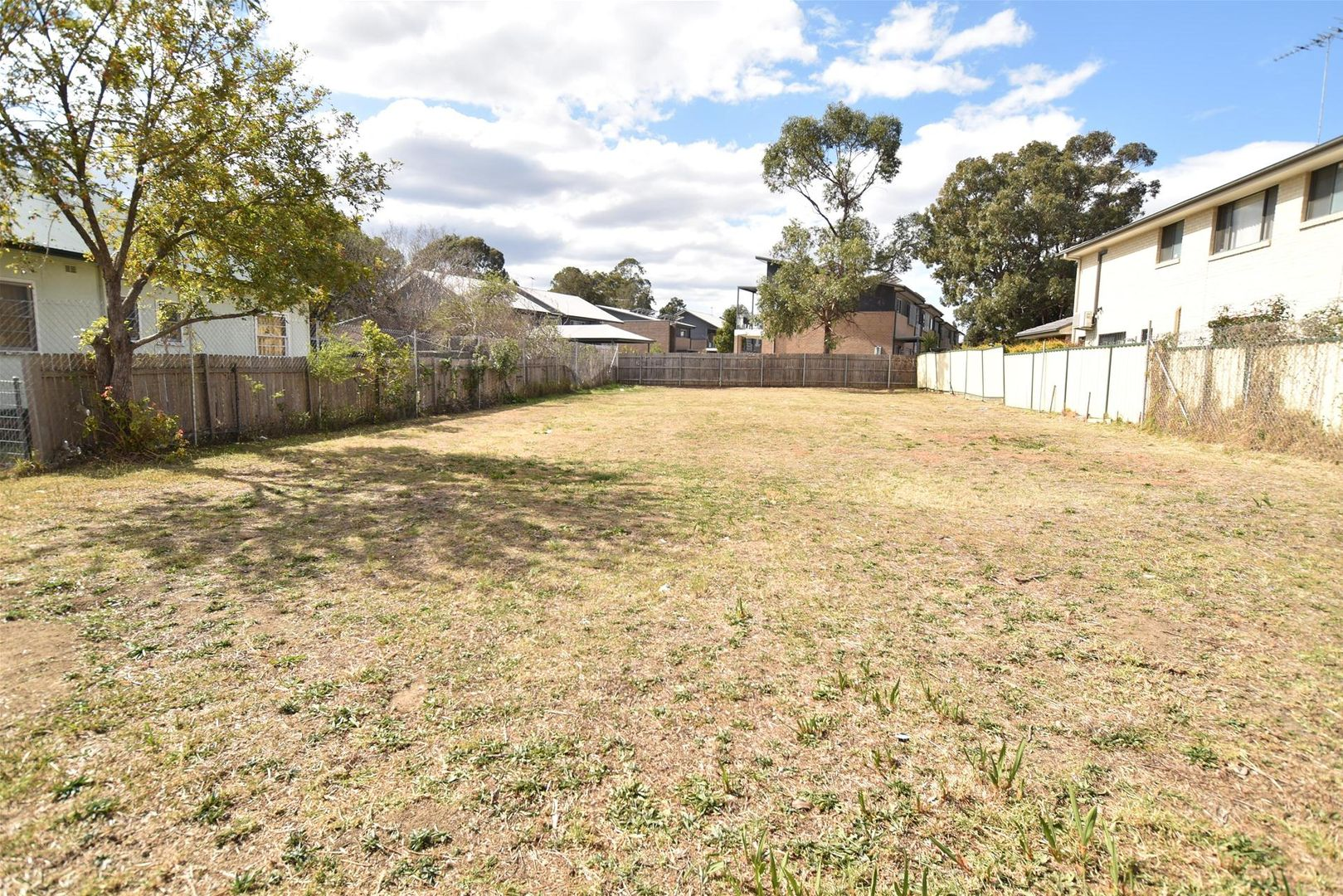 54 Normanby Street, Fairfield East NSW 2165, Image 2