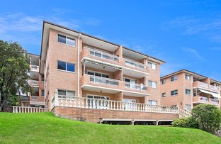 Picture of 13/2 Belmore Street, Ryde NSW 2112