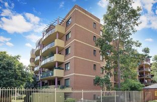 Picture of 16/25 Kildare Road, Blacktown NSW 2148