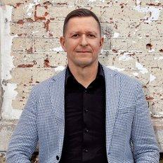 David Cortous, Sales representative