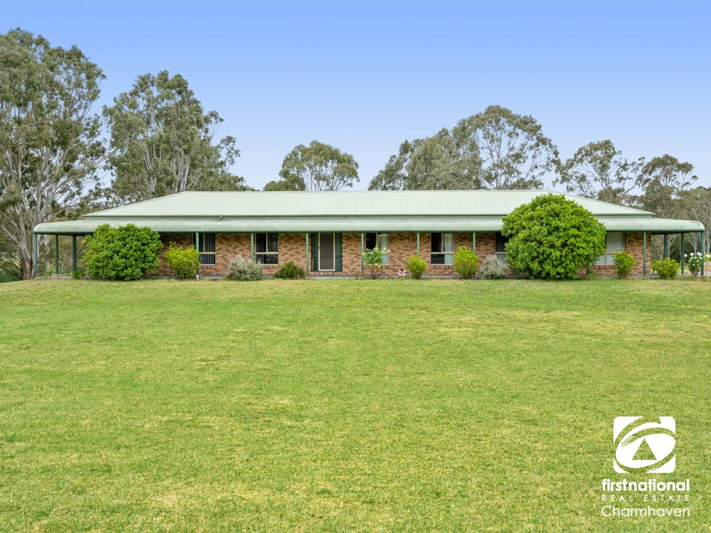 30-34 Virginia Road, Hamlyn Terrace NSW 2259, Image 0