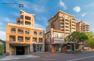 Picture of 20/17 Macmahon Street , Hurstville NSW 2220