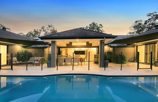 Picture of 19 Cubberla Street, Fig Tree Pocket QLD 4069