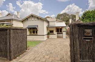 Picture of 14 Victoria Street, Goodwood SA 5034