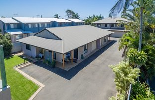 Picture of 1-4/65 Gavin Street, Bundaberg North QLD 4670