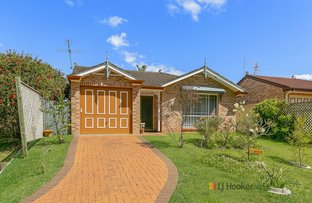 Picture of 9 Carawa Close, Buff Point NSW 2262