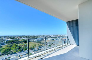 Picture of 4137/37C Harbour Road, Hamilton QLD 4007
