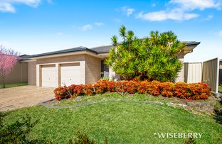Picture of 80 Mataram Road, Woongarrah NSW 2259