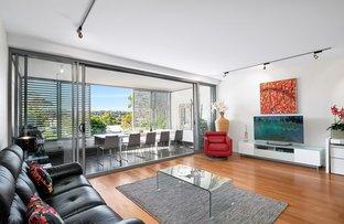 Picture of 203/5 Bungan Street, Mona Vale NSW 2103