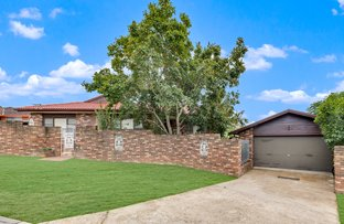 Picture of 7 Murroobah Road, Wallacia NSW 2745