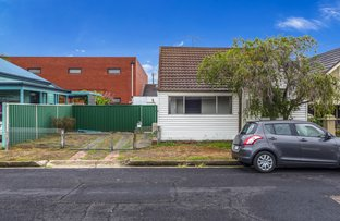 Picture of 8 Watson St, Islington NSW 2296