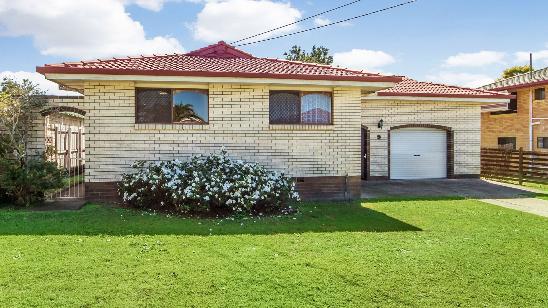 9 Dorothy Street, Kippa-Ring QLD 4021, Image 1