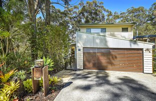 Picture of 30 Domain Road, Currumbin QLD 4223