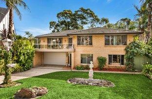 18 McAndrew Cres, Mangerton NSW 2500