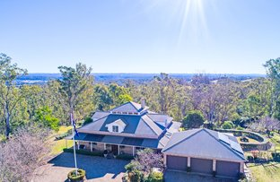 395 Cut Hill  Road, Cobbitty NSW 2570