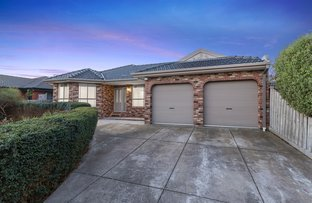 Picture of 49 Panorama Drive, Hillside VIC 3037