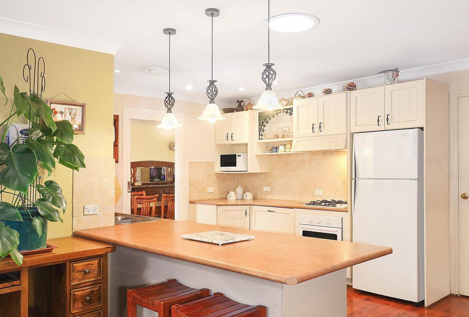 23 Rose Street, Bathurst NSW 2795, Image 2