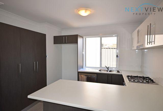 16/369 Sandgate Rd, Shortland NSW 2307, Image 2