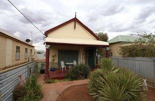 Picture of 300 Sulphide Street, Broken Hill NSW 2880