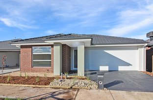 Picture of 15 Grand Vista Boulevard, Werribee VIC 3030