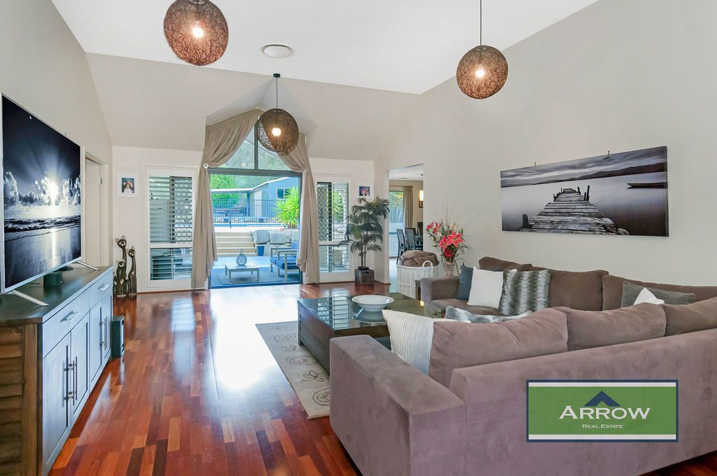 71-77 Cascara Drive, Cedar Vale QLD 4285, Image 2