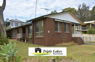 Picture of 132 Kullaroo Road, Summerland Point NSW 2259