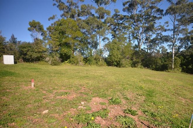 Picture of Lot 1/129 High Street, WAUCHOPE NSW 2446