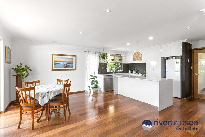 Picture of 26 Blinco Street, FREMANTLE WA 6160