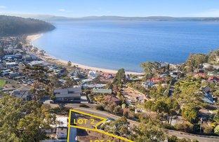 Picture of Lot 2,Lot3/65 Roslyn Avenue, Kingston Beach TAS 7050