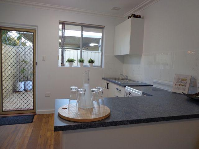 2/11 Delamere Avenue, South Perth WA 6151, Image 0