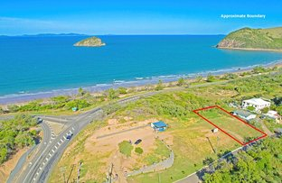 Picture of 1 Kempsea Avenue, Rosslyn QLD 4703