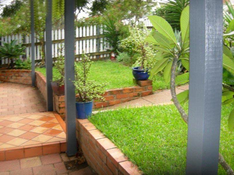 29 Cross Street, Port Macquarie NSW 2444, Image 5
