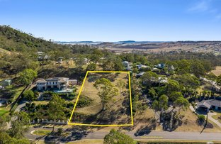 Picture of 6 Rangeview Drive, Top Camp QLD 4350