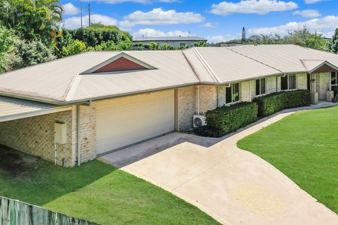 Picture of 2 Hudson Place, BLI BLI QLD 4560