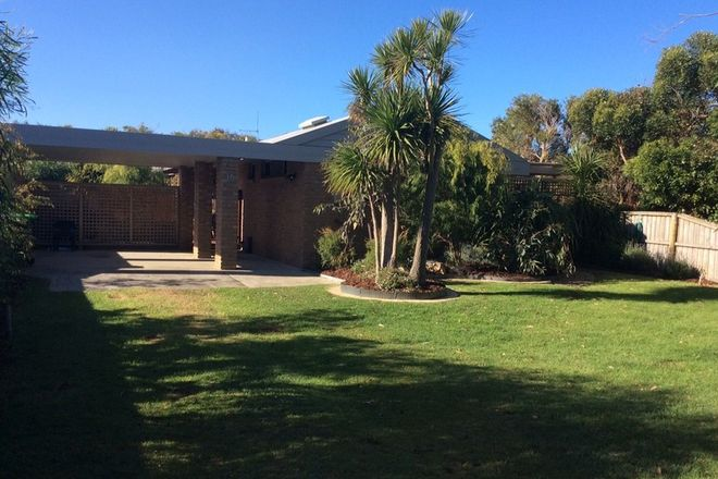 Picture of 16 Telopea Dr, SANDY POINT VIC 3959
