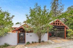 Picture of 7 The Drive, Bardon QLD 4065